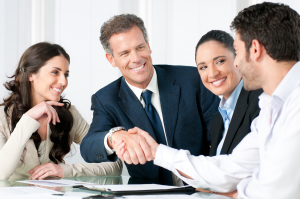 business-people-shaking-hands-2