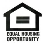 Eqaul Housing Opportunity